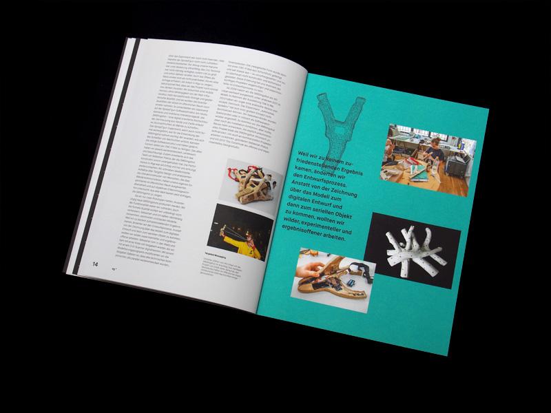 slanted-agenda-design4-10.jpg