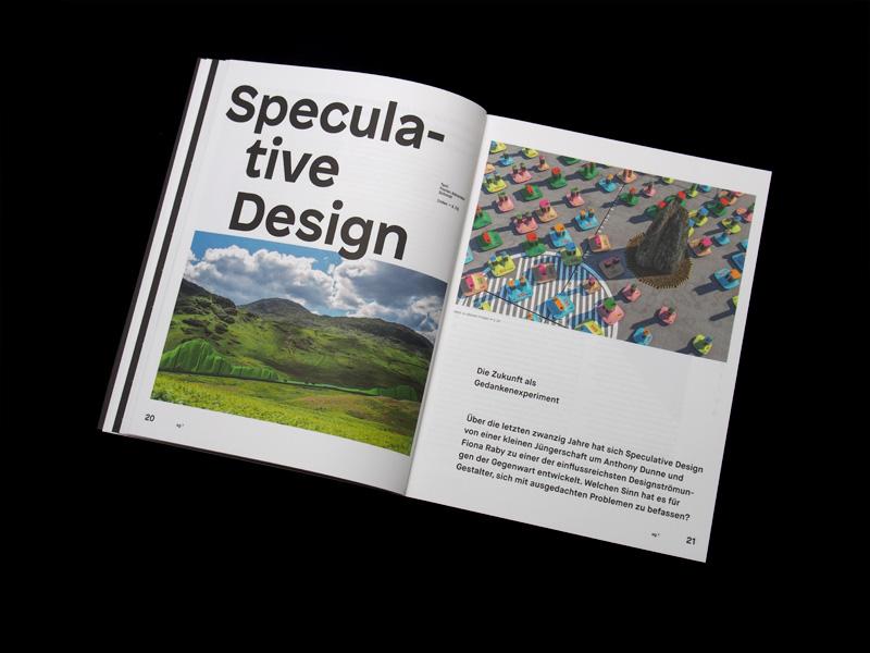 slanted-agenda-design4-11.jpg