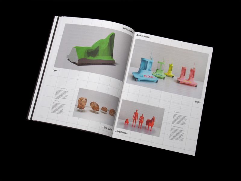 slanted-agenda-design4-12.jpg