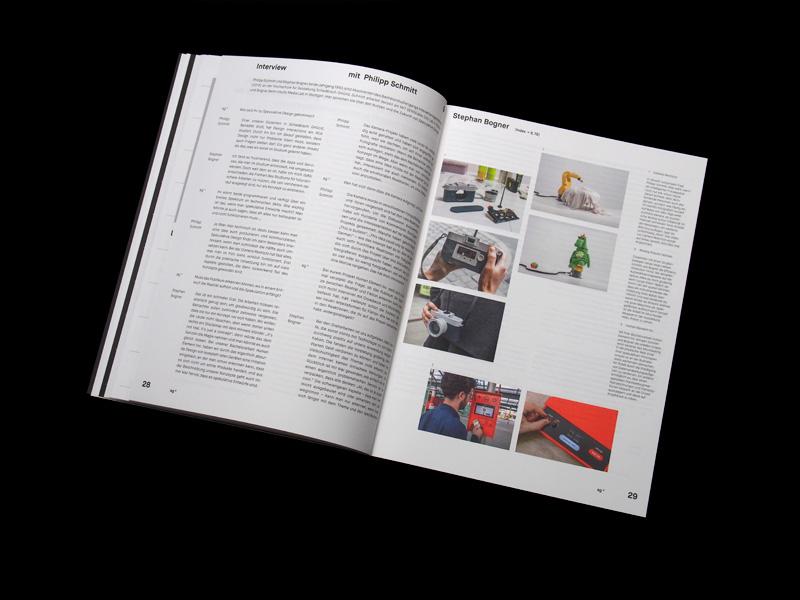 slanted-agenda-design4-13.jpg