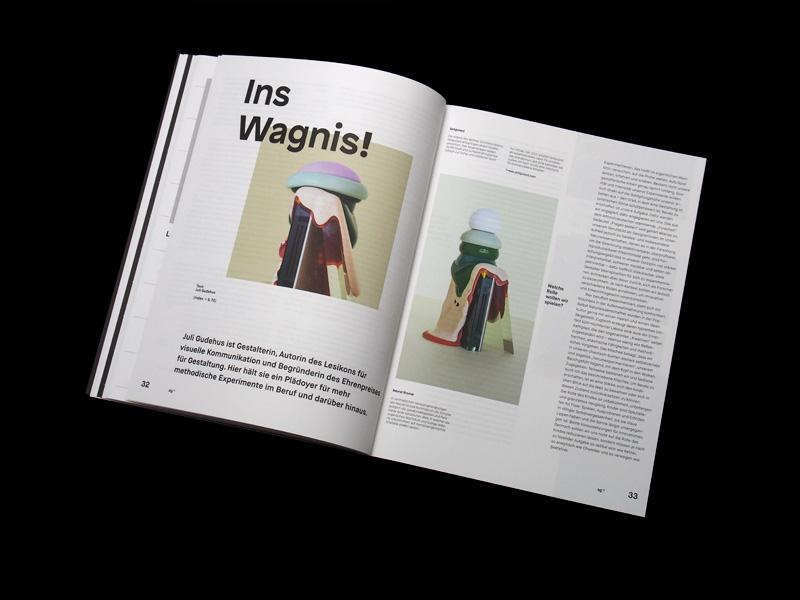 slanted-agenda-design4-14.jpg