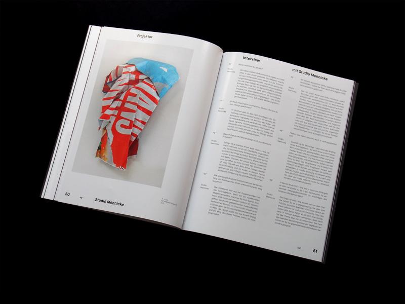 slanted-agenda-design4-17.jpg