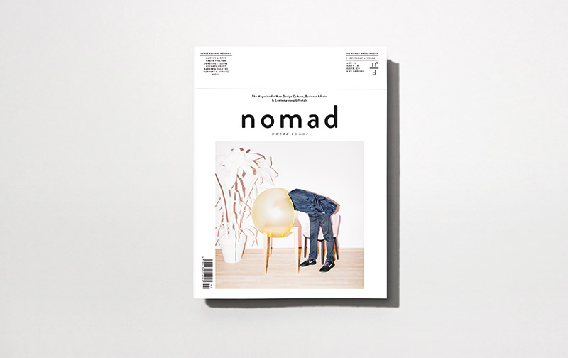 slanted-nomad_ubersicht.jpg