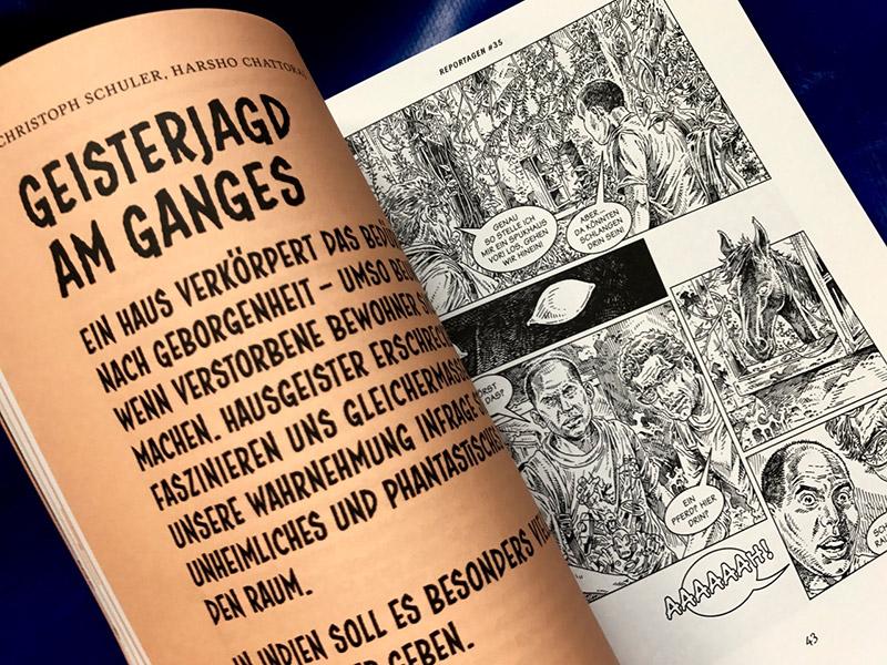 slanted-reportagen35-02.jpg