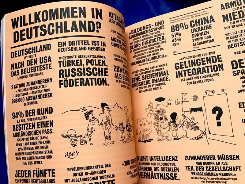slanted-reportagen35-05.jpg