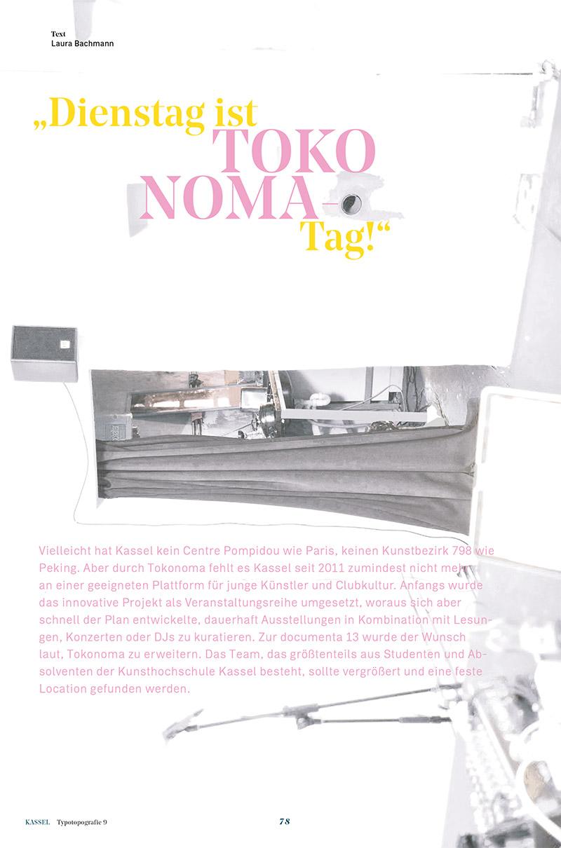 slanted-typotopografie-kassel-15.jpg