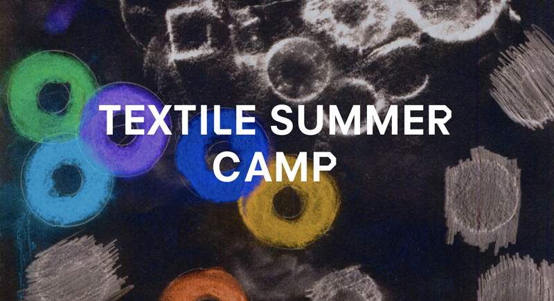 textile-slanted-01.jpg
