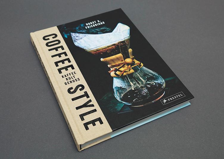 coffeestyle-ubersicht-slanted.jpg