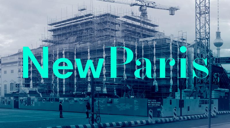 newparis-slanted_00.png