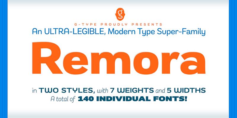 remora-specimen-title_sm.png