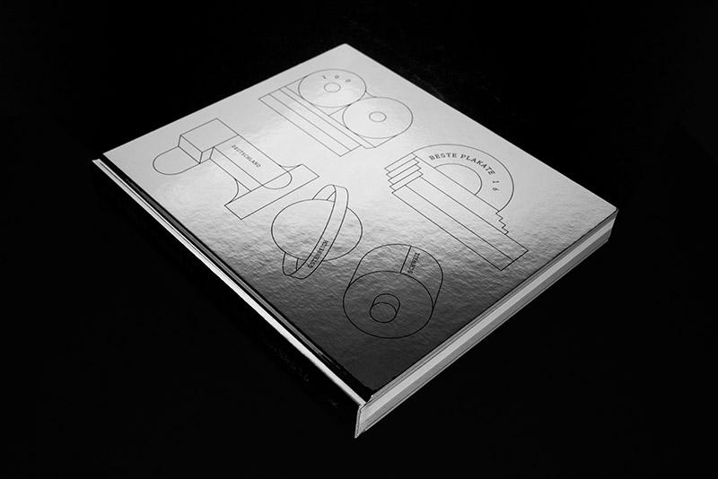 slanted-100besteplakate16-01.jpg