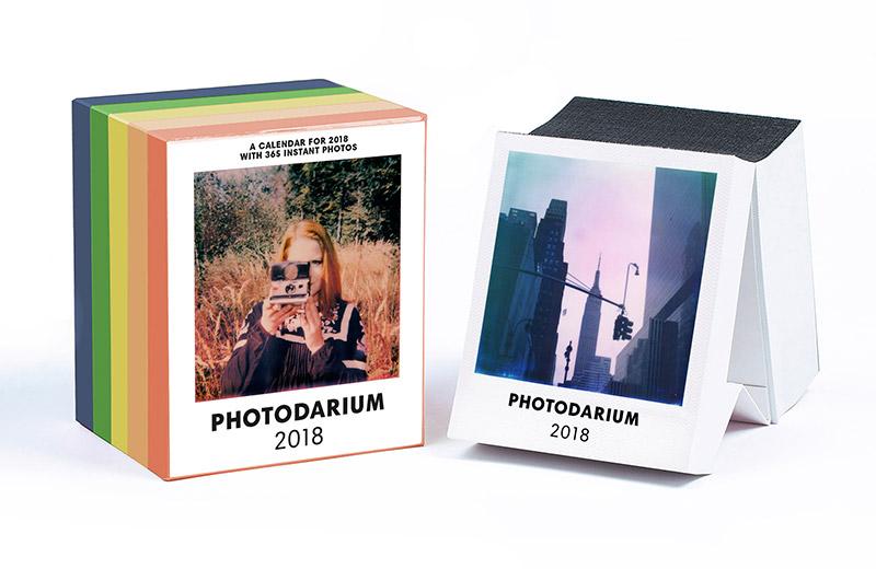 slanted-photodarium-classic-2018-20.jpg
