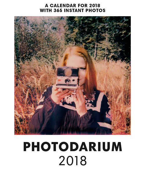 slanted-photodarium-classic-2018-cover-500px.jpg