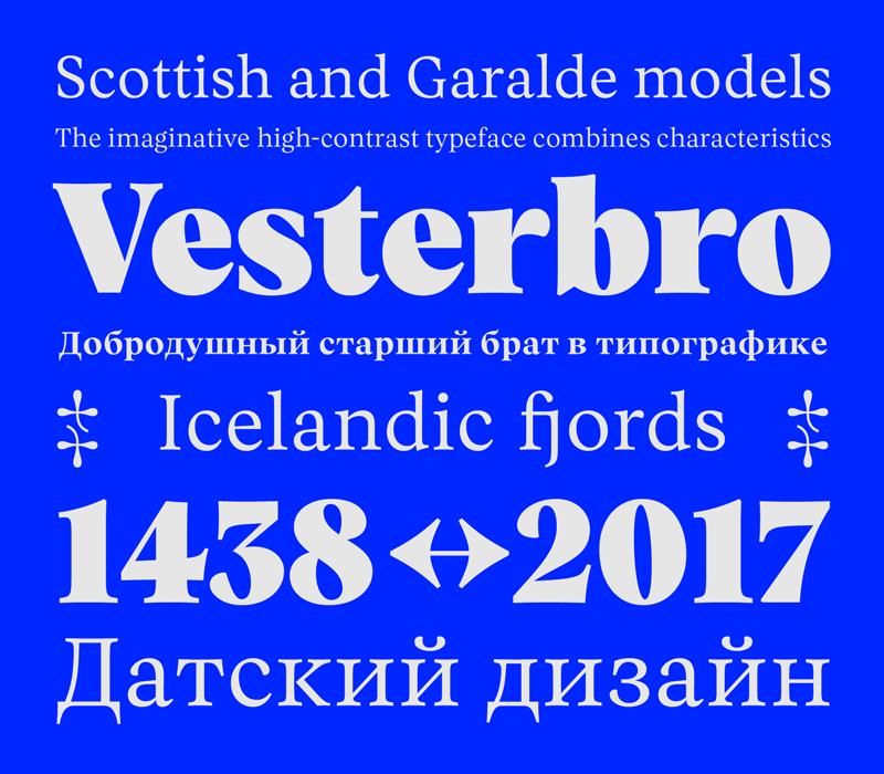 vesterbro-slanted_01.png