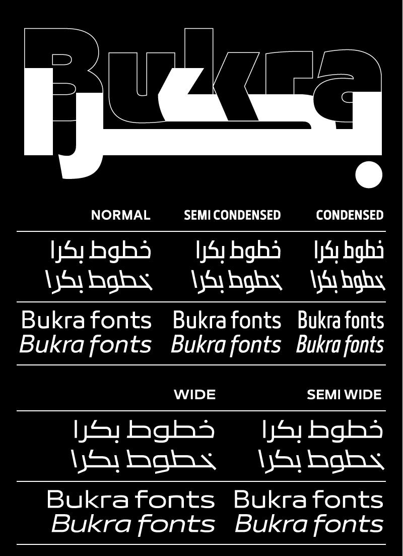 29lt-bukra-slanted-bw-1.jpg