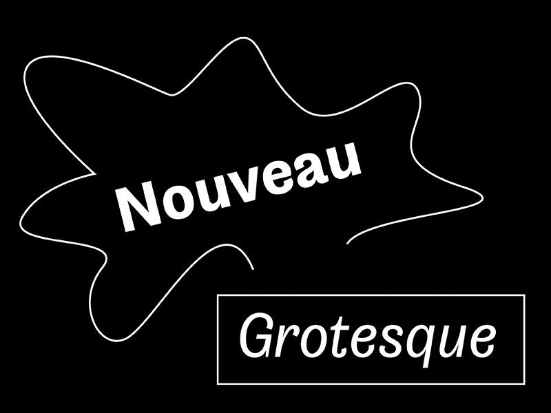 dominikthieme-nouveau-grotesque-slanted01.jpg