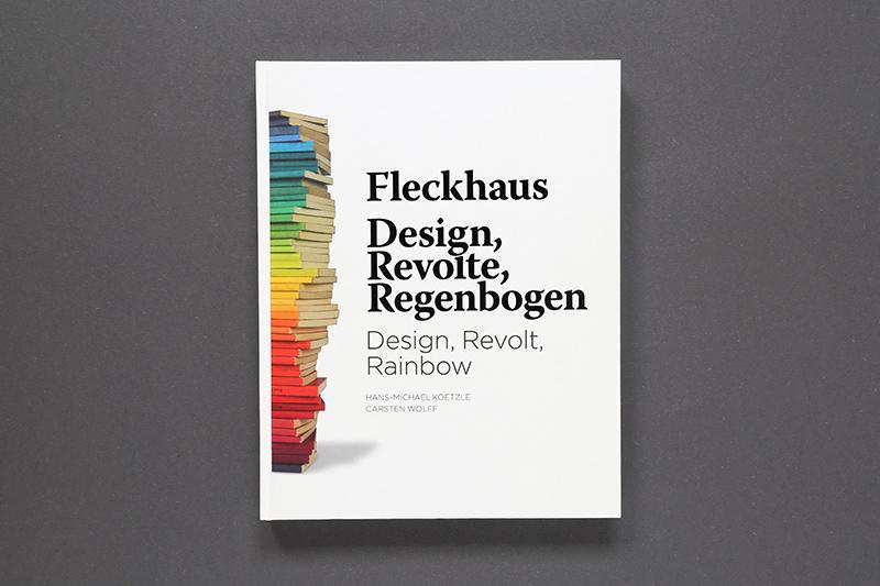 fleckhausdesignrevolteregenbogen-slanted.jpg