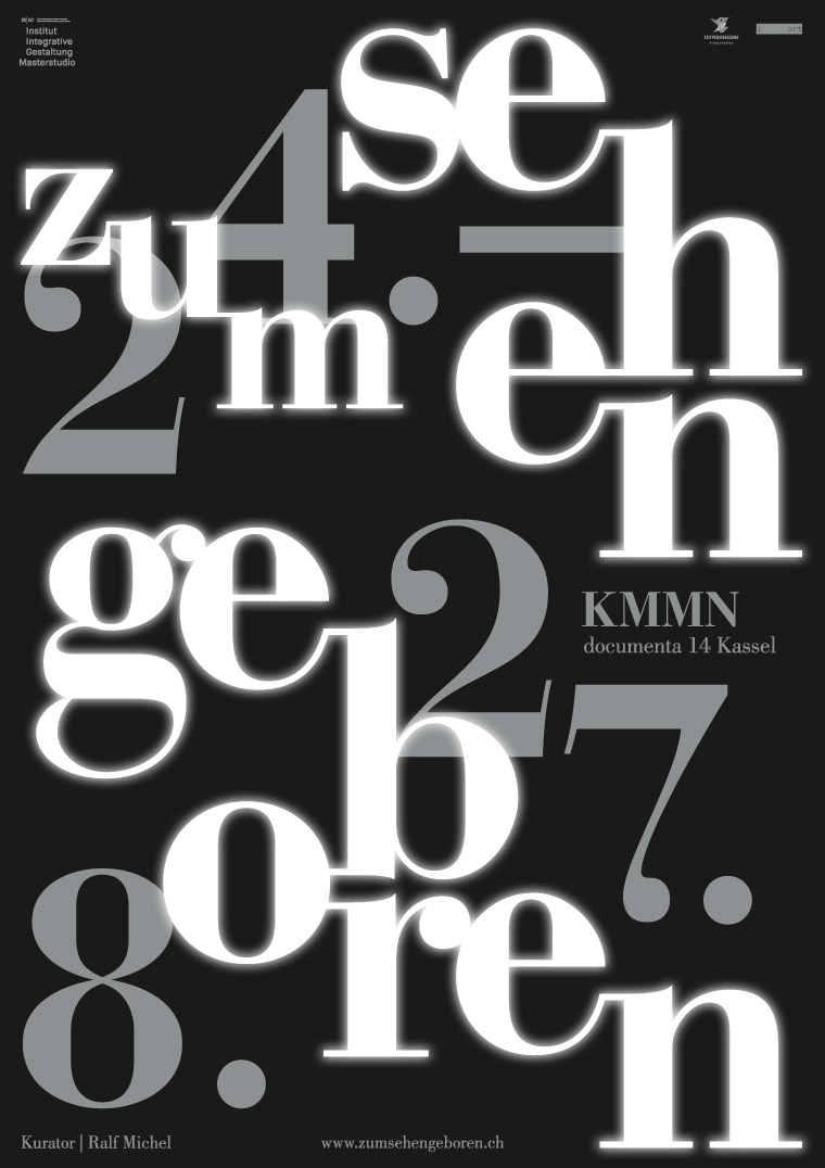 mee-fhnw-2.jpg