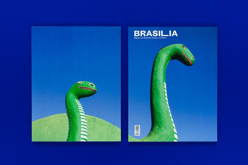 slanted-brasilia4-toechter-soehne-18.jpg