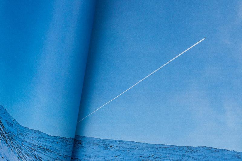 slanted-brasilia4-toechter-soehne-29.jpg