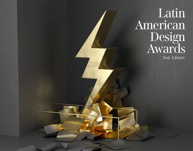 slanted-latin-design-awards-titel.png