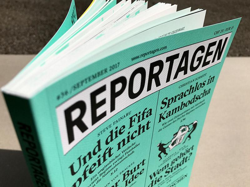 slanted-reportagen-36-06.jpg