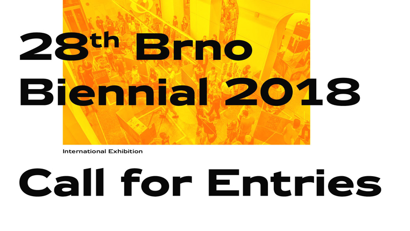 bb_call_for_entries_800px_2.jpg