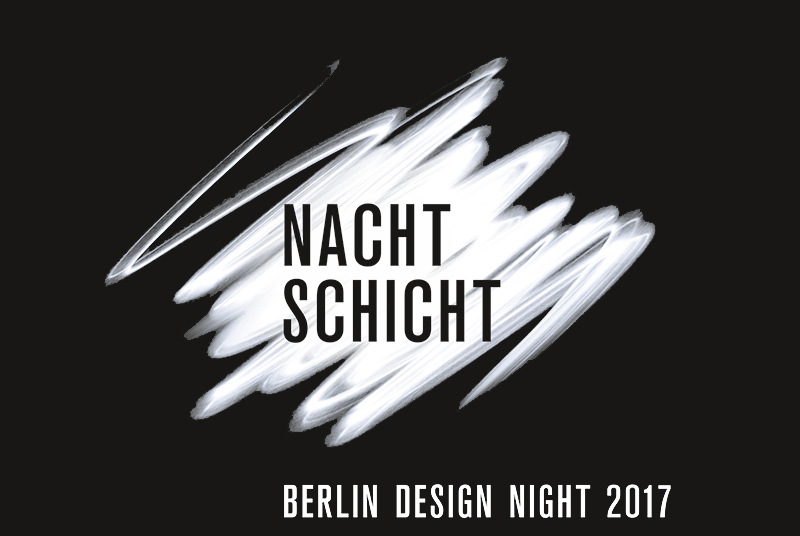 berlin-design-night-nachtschicht-slanted_titel.jpg