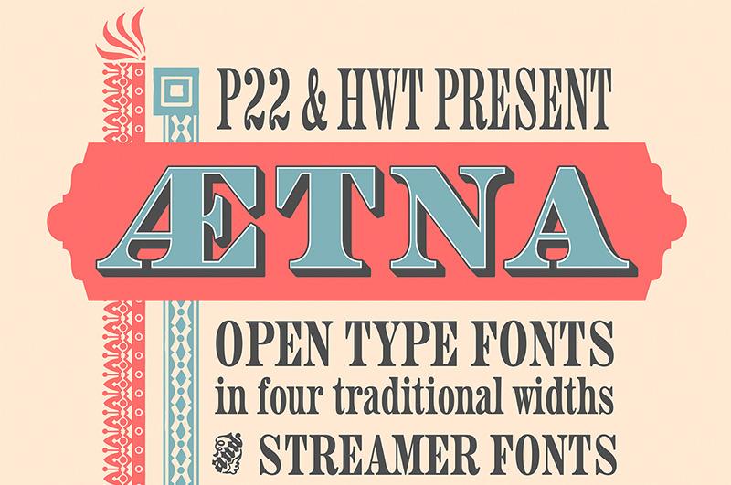 p22-hamilton-wood-type-fontfoundry-aetna-slanted_cover.jpg