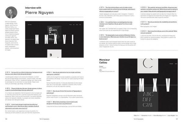 slanted-design-for-screen-02.jpg
