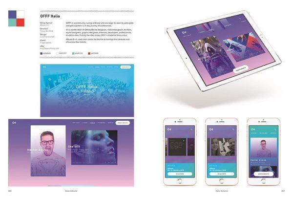 slanted-design-for-screen-04.jpg