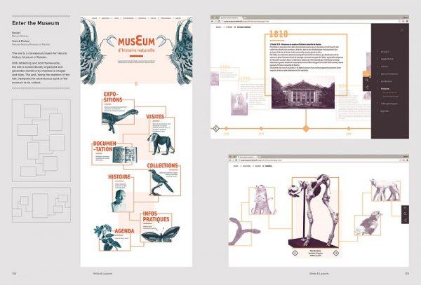 slanted-design-for-screen-06.jpg