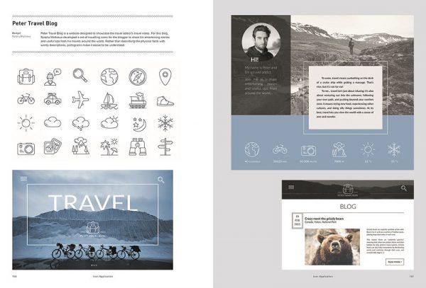 slanted-design-for-screen-07.jpg