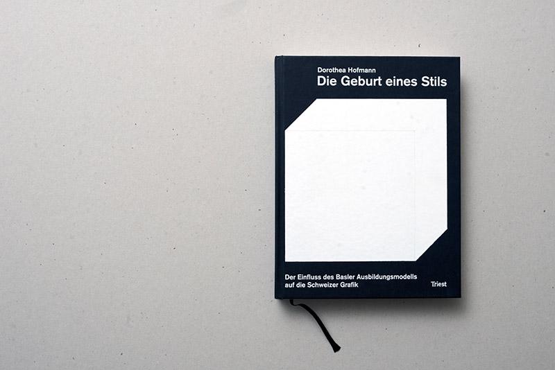 slanted-geburt-eines-stils-01.jpg