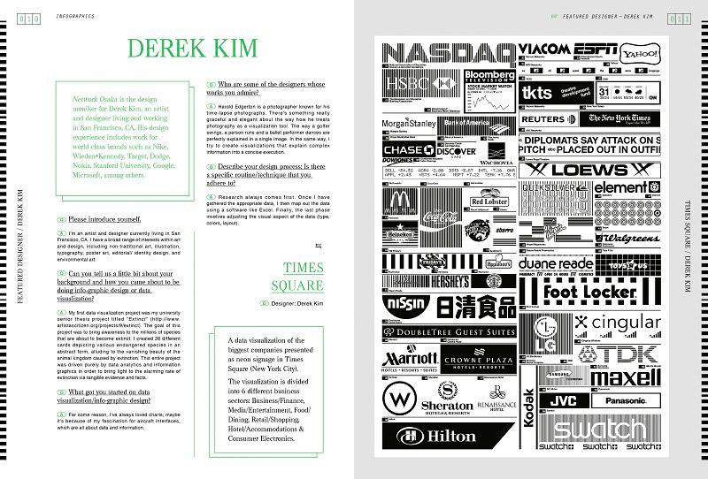 slanted-infographics-03.jpg