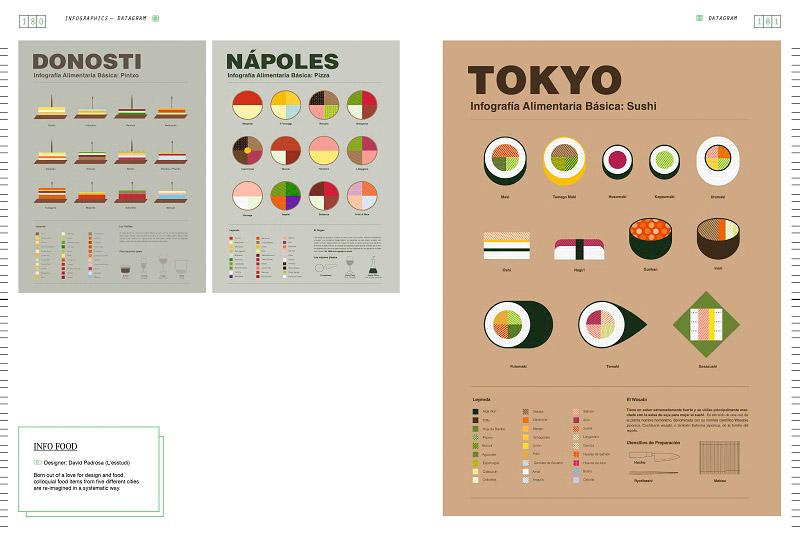 slanted-infographics-06.jpg
