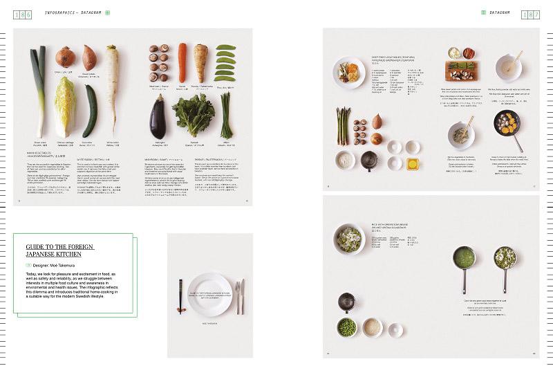 slanted-infographics-07.jpg