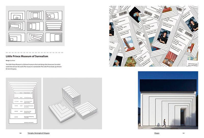 slanted-shapes-graphic-design-04.jpg