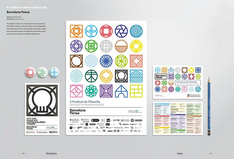 slanted-shapes-graphic-design-05.jpg