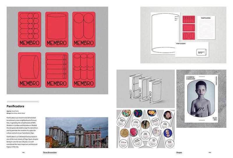 slanted-shapes-graphic-design-06.jpg