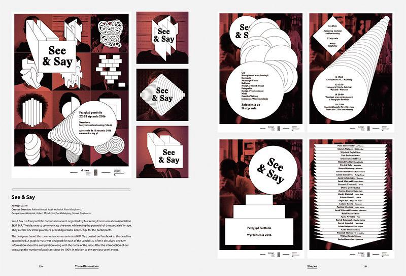 slanted-shapes-graphic-design-07.jpg