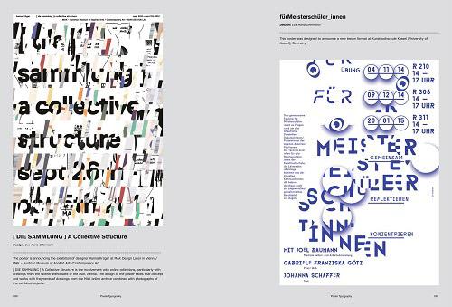 slanted-typography-02.jpg