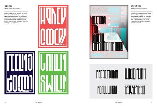 slanted-typography-03.jpg