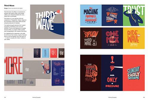 slanted-typography-05.jpg