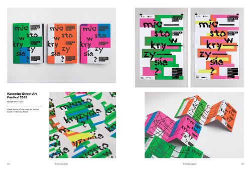 slanted-typography-06.jpg
