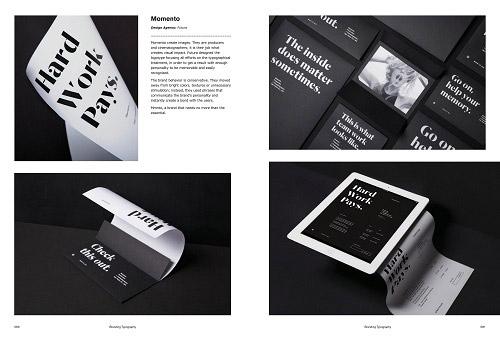 slanted-typography-08.jpg