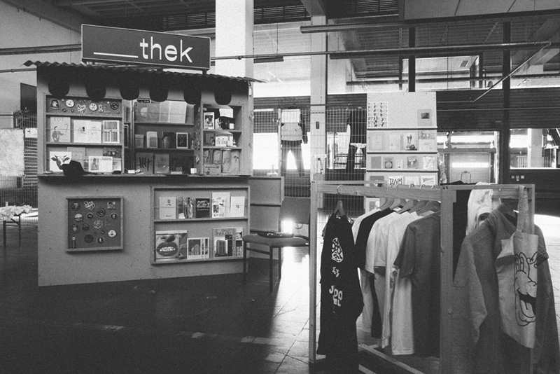 thek-dusseldorf-kiosk-slanted_11.jpg