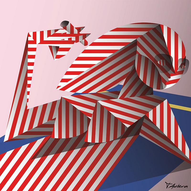 tiziano-autera_donnasigaro-quadrat-werkschau-grafik-zurich-slanted_titel.jpg