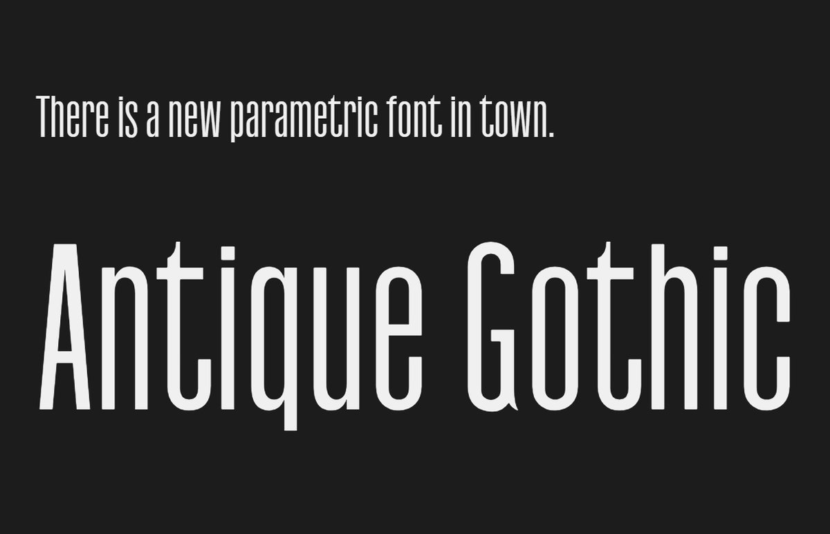 antique-gothic-prototypo-interactive-slanted_cover.jpg