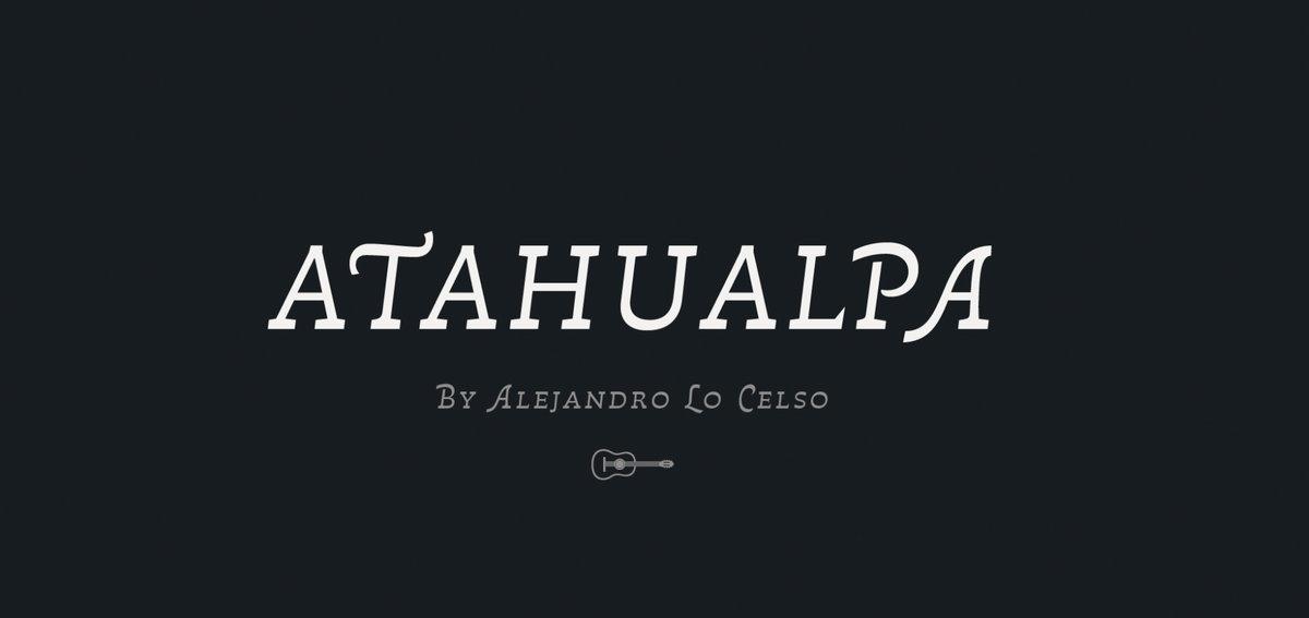 atahualpa-pampatype-font-slanted_cover1.jpg